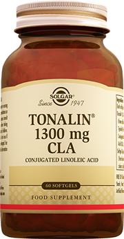 Tonalin CLA 1300 mg