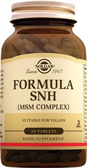 Formula SNH