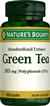 Green Tea 315 mg