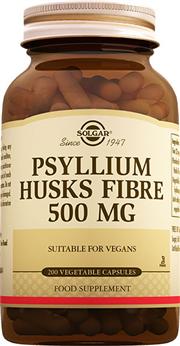Psyllium Husks Fibre