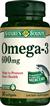 Omega-3 600 mg