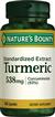 Turmeric (Std. Extract) 538 mg