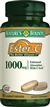 Ester C® 1000 mg