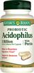 Probiotic Acidophilus with Pectin
