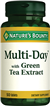 Multi-Day™ with Green Tea Extract